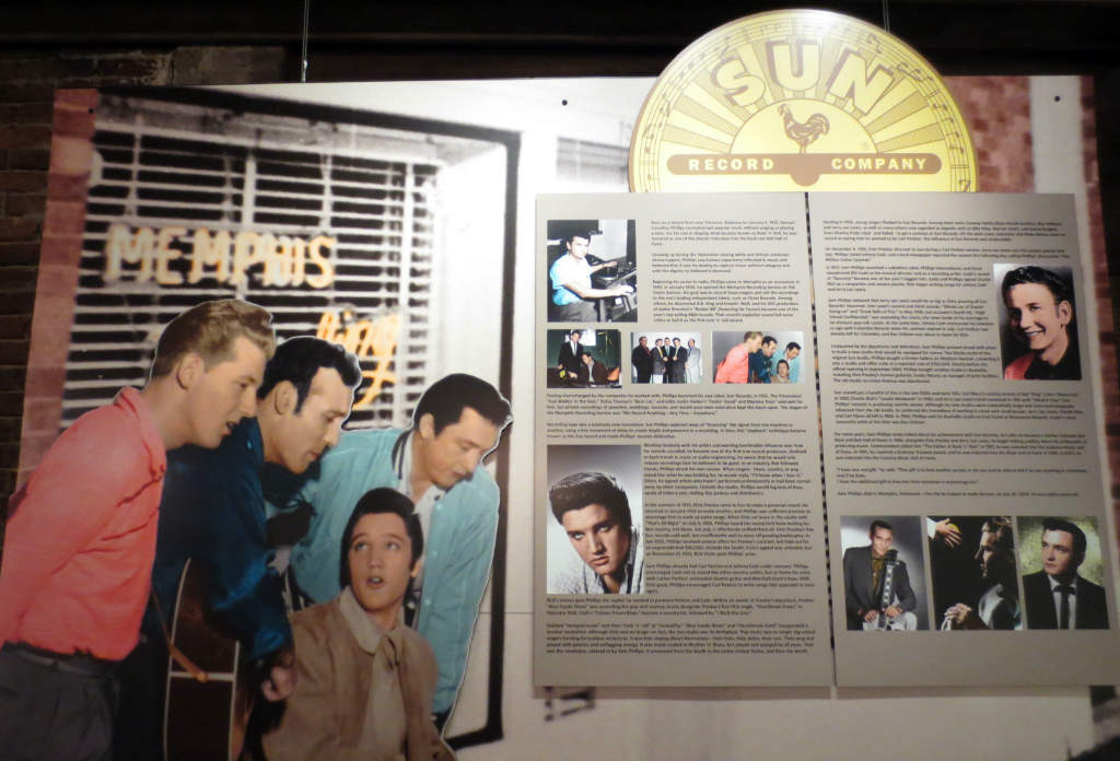 Johnny-Cash-Museum-SunRecords-TravelGrip