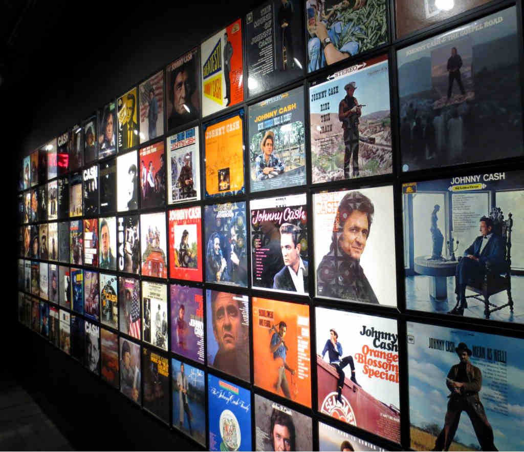 Johnny-Cash-Museum-omslag-TravelGrip