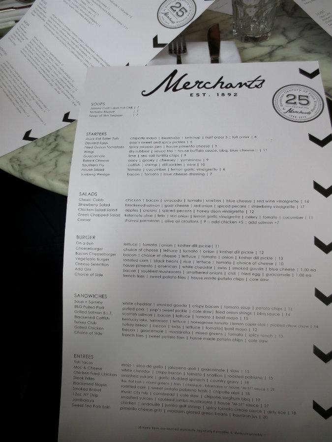 Merchants-restaurant-Nashville-Travelgrip- (1)