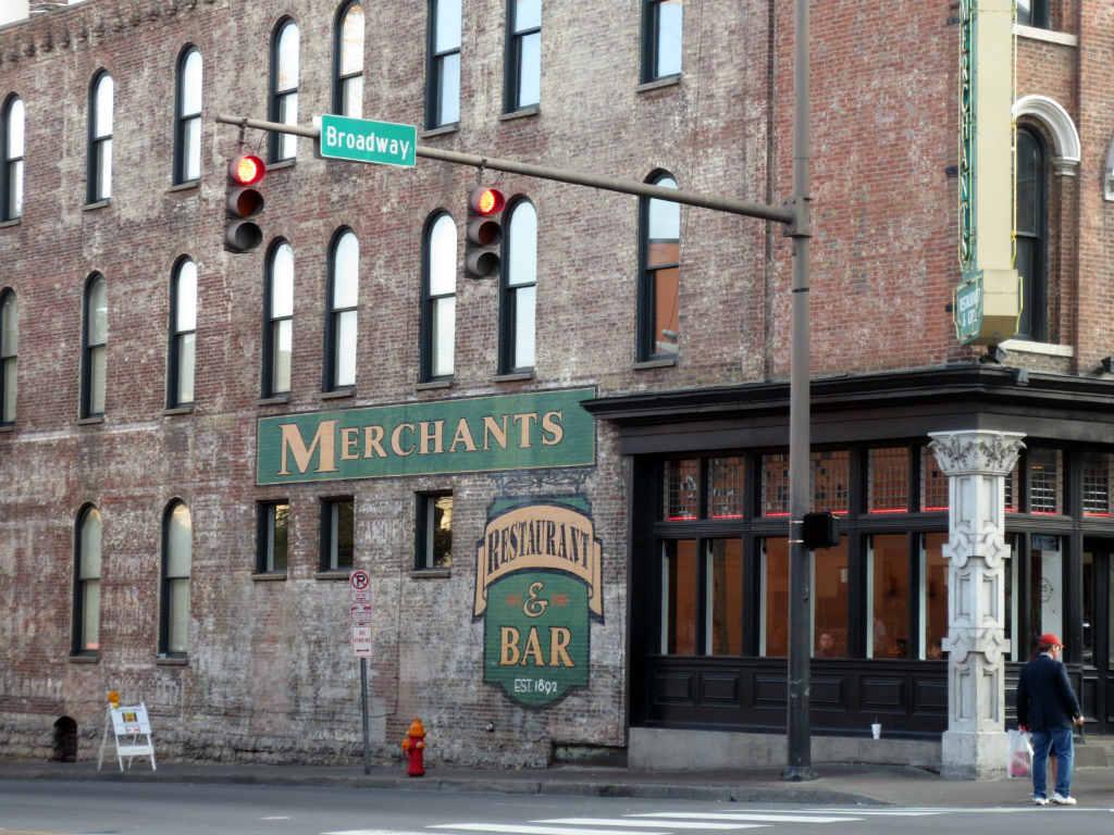 Merchants-restaurant-Nashville-Travelgrip- (9)