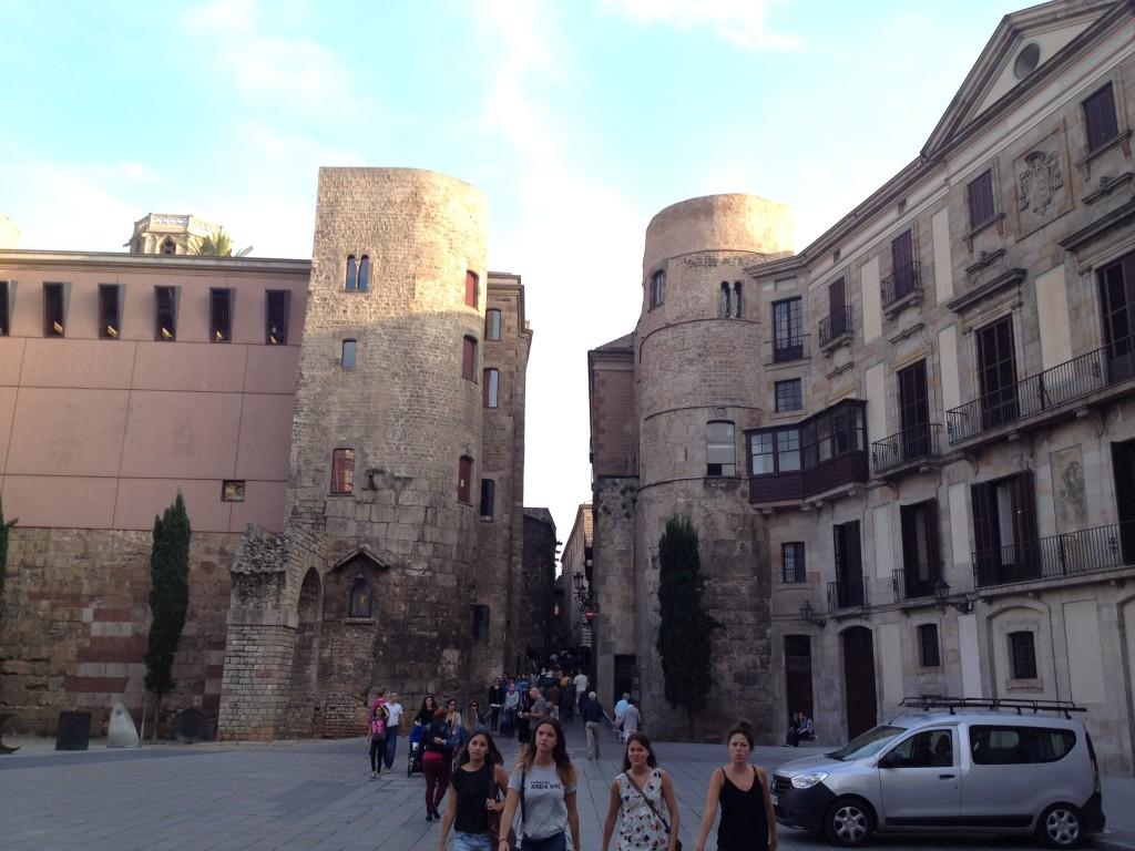 Barcelona-Spanien-TravelGrip- (1)