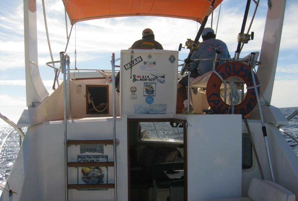 Djuphavsfiske-Cabo-San-Lucas-Mexiko-TravelGrip (6)
