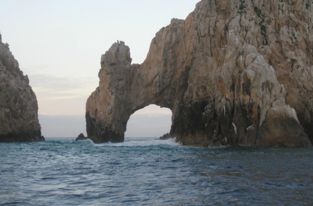 Djuphavsfiske-Cabo-San-Lucas-TravelGrip- (1)