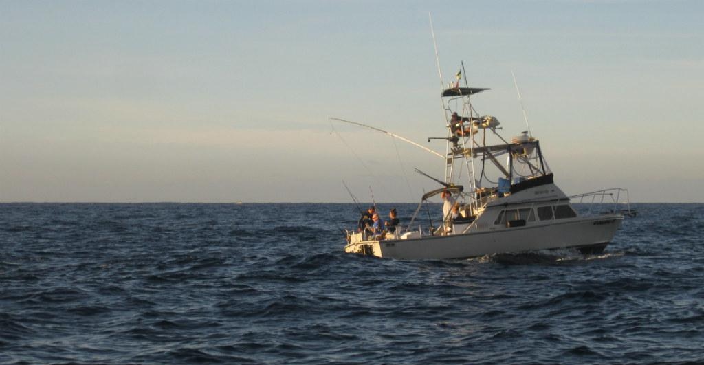 Djuphavsfiske-Los-Cabos-TravelGrip- (1)