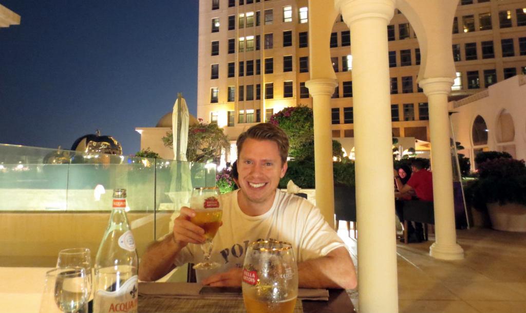 Opal-Gordon-Ramsey-Regis-Doha-Qatar-TravelGrip