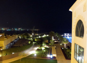 Regis-Doha-Qatar-TravelGrip