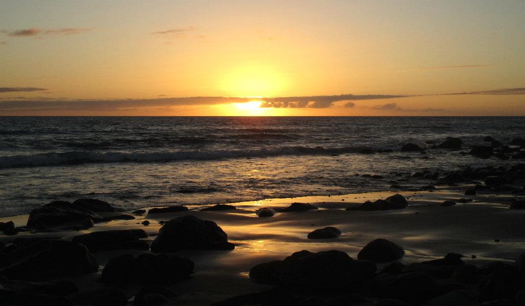 Solnedgång-Playa-Meloneras-Gran-Canaria-TravelGrip