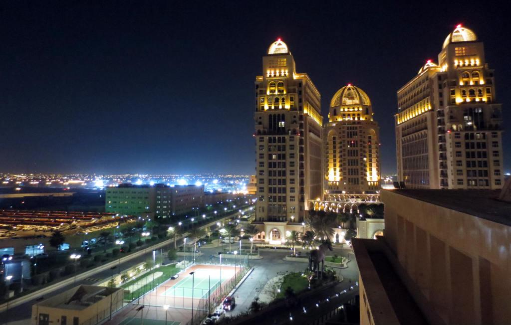 St-Regis-Hotel-Doha-Qatar-TravelGrip