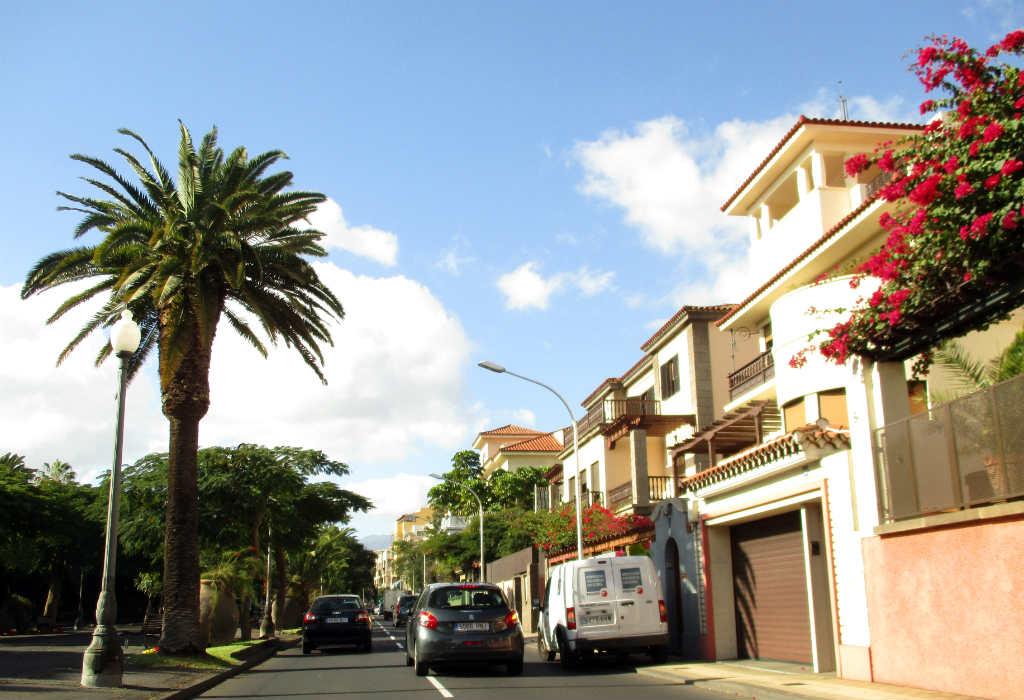 Vackra-Santa-Cruz-Tenerife-TravelGrip