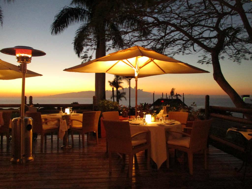 Abama-El-Mirador-Ritz-Carlton-Teneriffa-TravelGrip