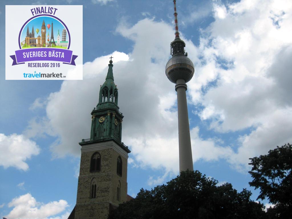 Berlin-TV-tornet-TravelGrip