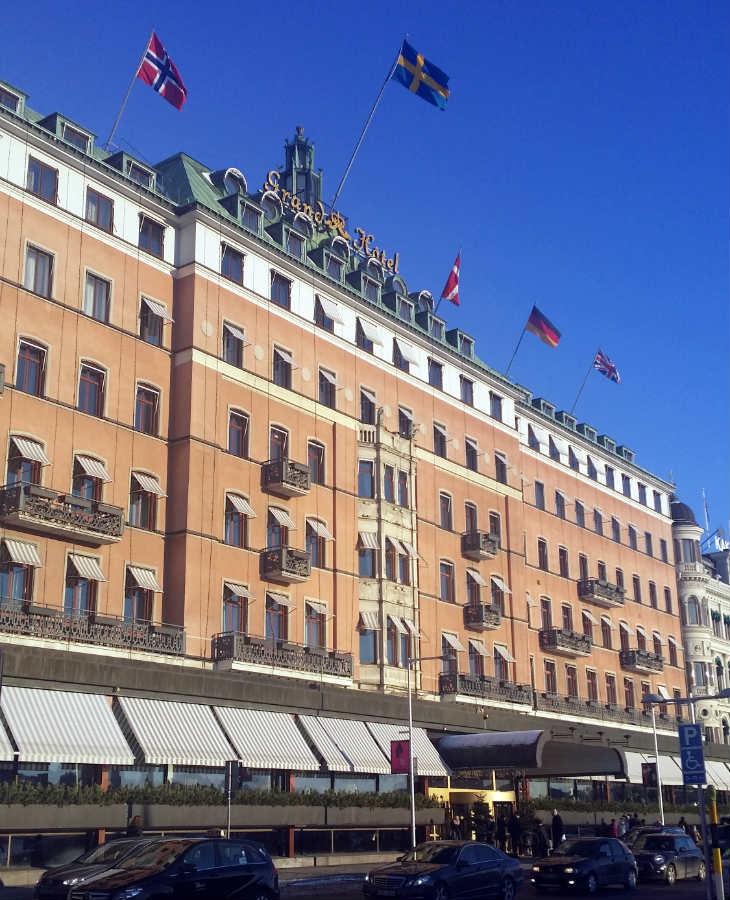 Grand-Hotel-Stockholm-TravelGrip