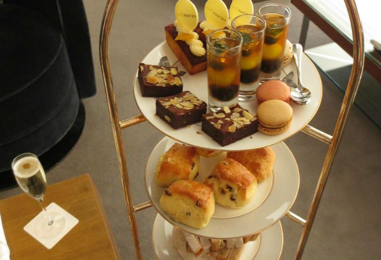 Marylebone-Pantry-108-Afternoon-Tea-London-TravelGrip