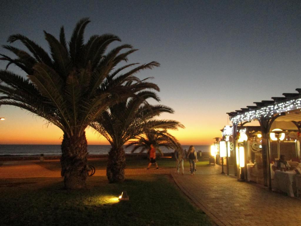 Maspalomas-restaurangomåde-Gran-Canaria-TravelGrip