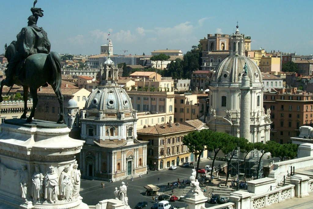 Rom-Italien-Lazio-TravelGrip