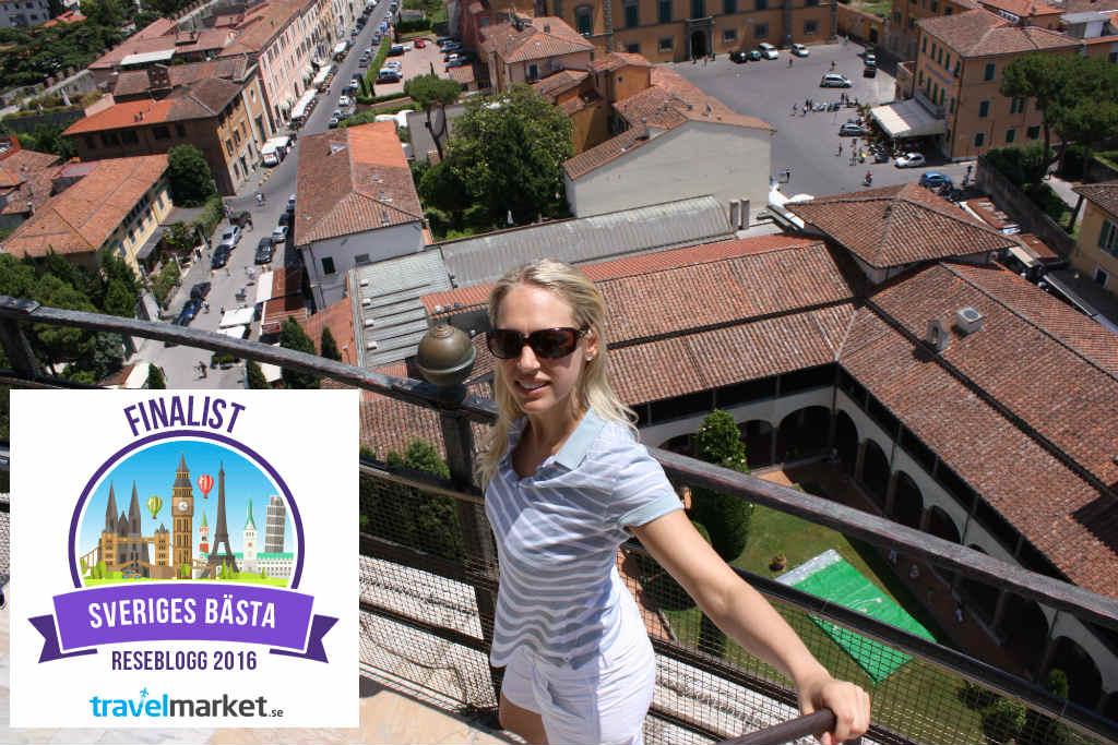 TravelGrip-en-av-10-finalister