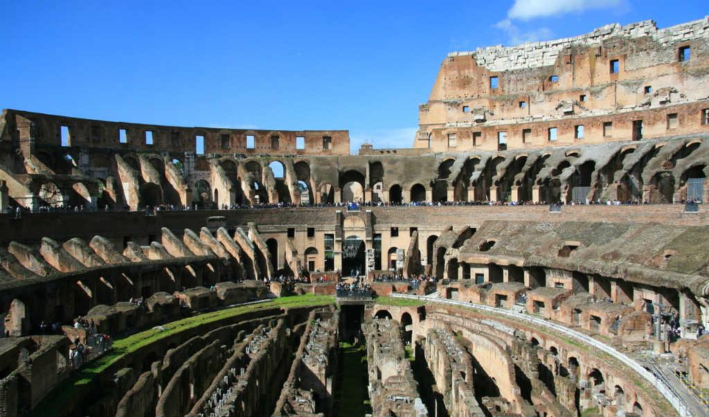 Förköp-inträde-till-Colossuem-Rom-TravelGrip