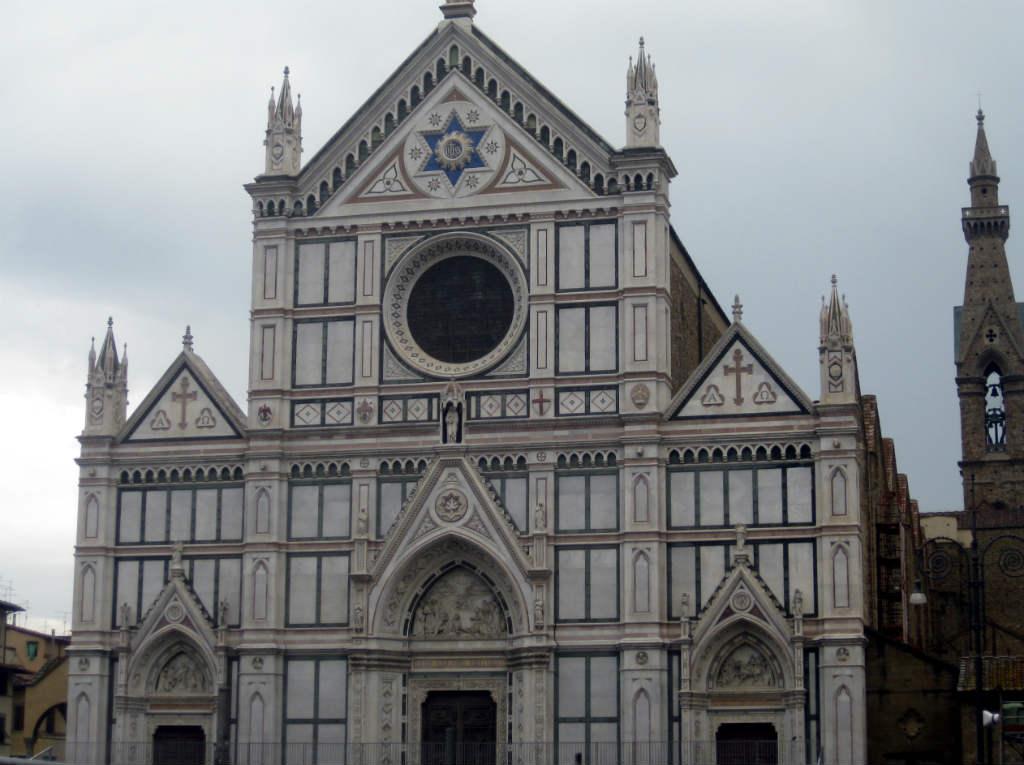 Florence-Toscana-Italien-TravelGrip