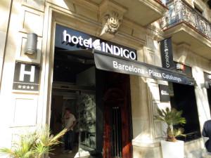 Hotel-Indigo-IHG-Barcelona-TravelGrip- (9)