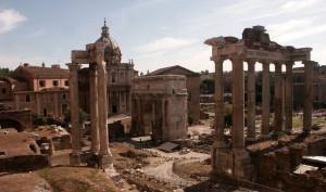 Inträde-till-Palatine-Rom-TravelGrip