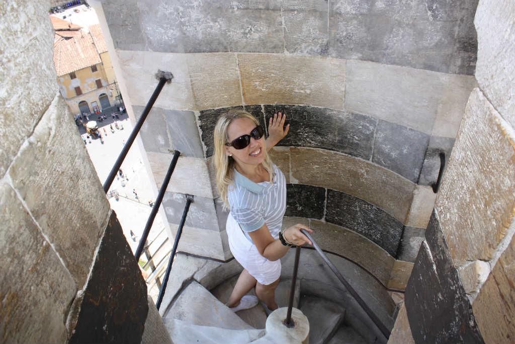Lutande-tornet-i-Pisa-TravelGrip