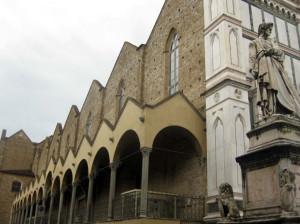 Roadtrip-i-Toscana-TravelGrip