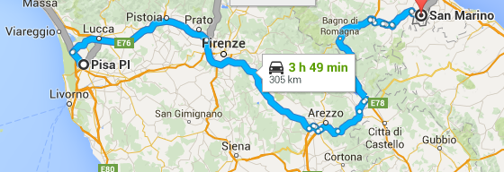 Roadtrip-i-Toscana-och-San-Marino-TravelGrip