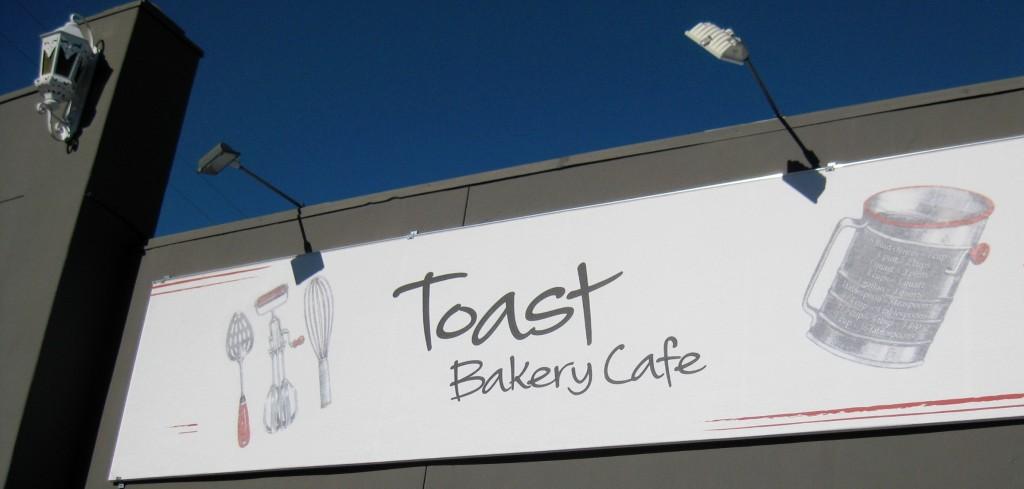 Toast-Bakery-Beverly-Hills-TravelGrip