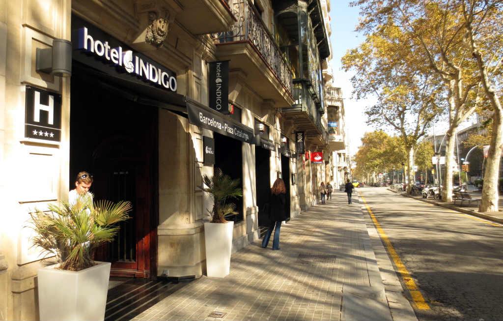 Hotel-Indigo-IHG-Barcelona-TravelGrip- (11)