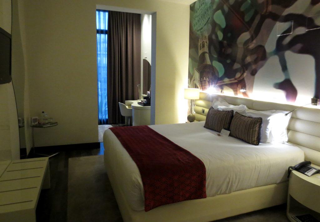 Hotel-Indigo-IHG-Barcelona-TravelGrip- (13)