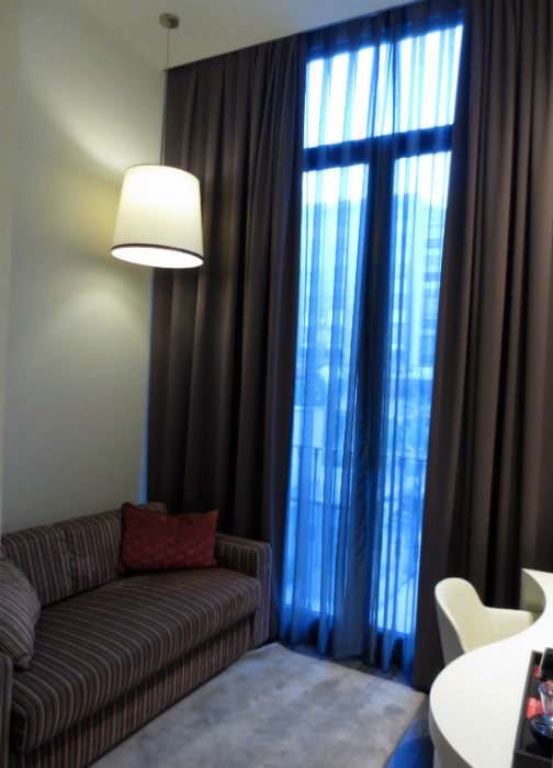 Hotel-Indigo-IHG-Barcelona-TravelGrip- (14)