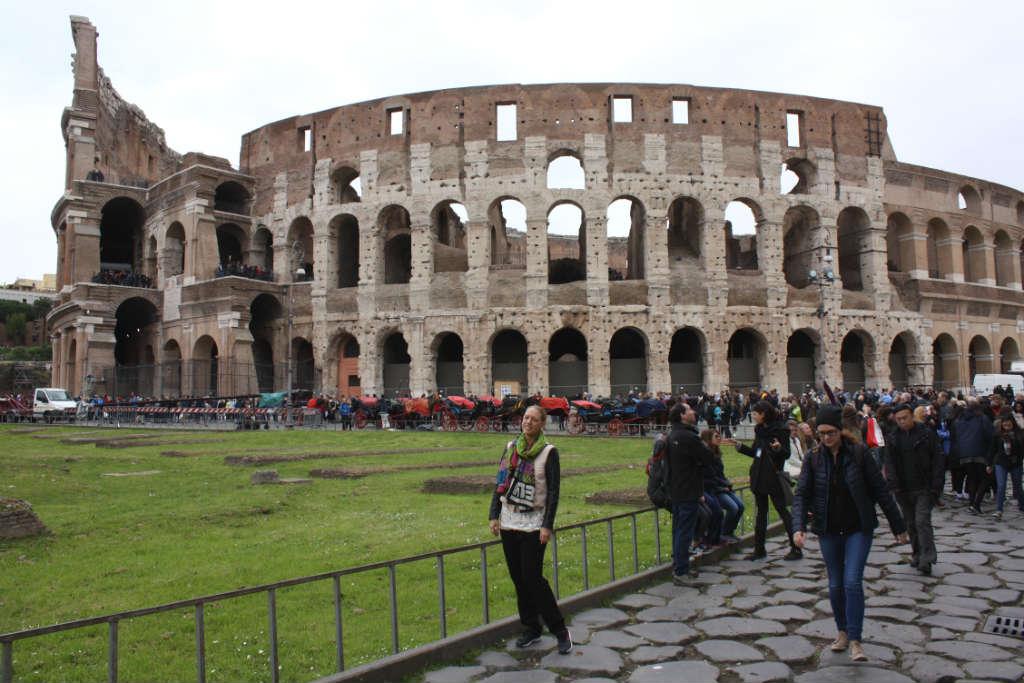 Resa-till-Rom-Colosseum-Italien-TravelGrip- (53)