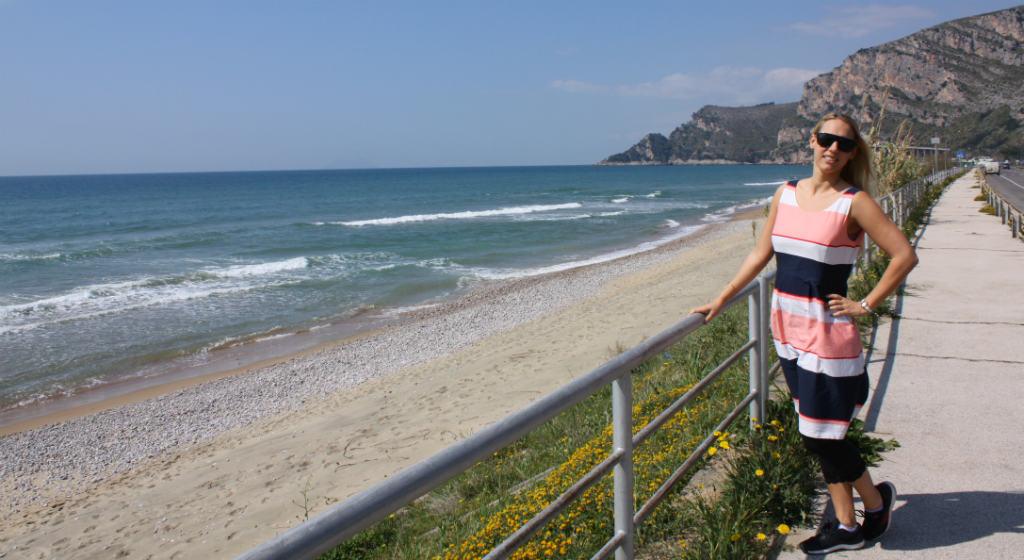 Travelgrip-i-Lazio-Italien