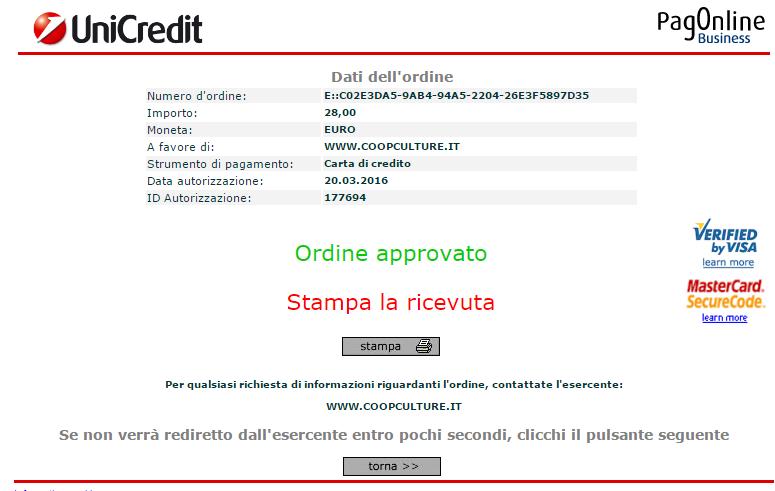 godkänd-betalning