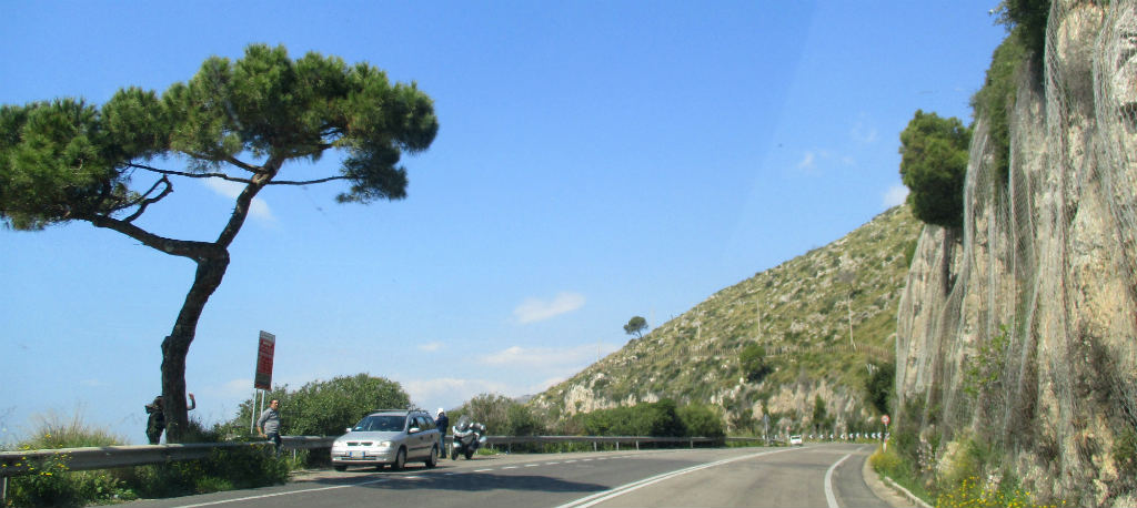 roadtrip-i-italien-travelgrip