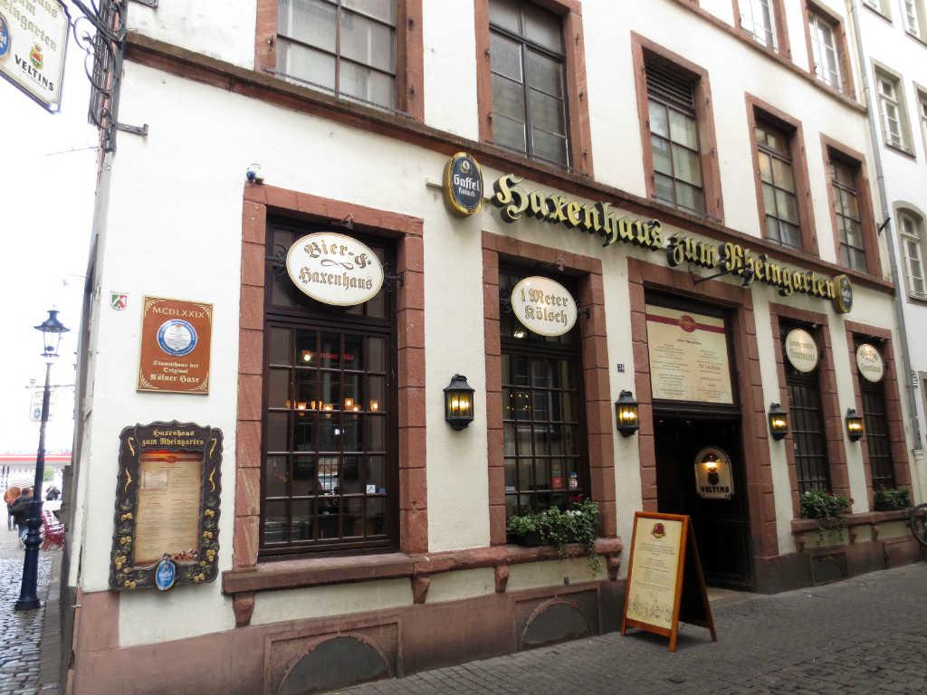 Haxenhaus-Köln-TravelGrip