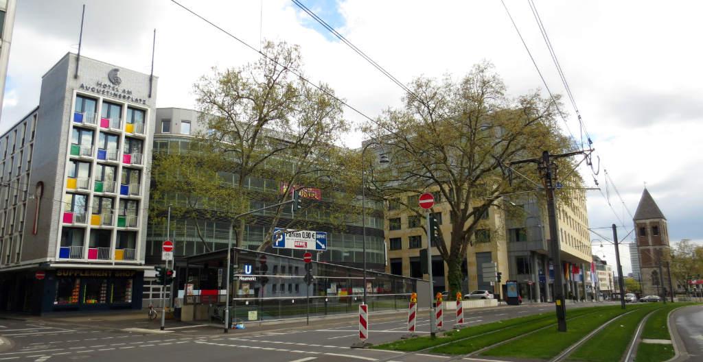 Köln-centrum-spårvagn-TravelGrip