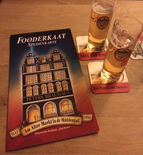 Peters-Brauhaus-meny-Köln-TravelGrip