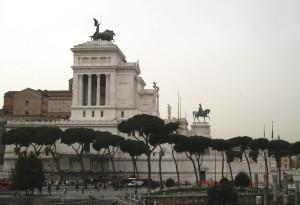 Resa-till-Rom-en-helg-TravelGrip