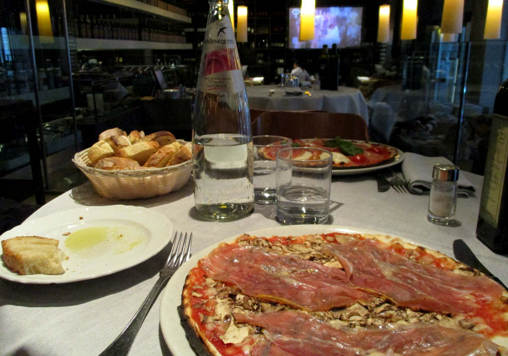 San-Marco-Pizza-Rom-LudovisiTravelGrip