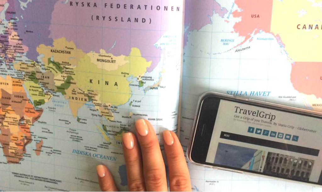 TravelGrip-lista-med-fantasiresor