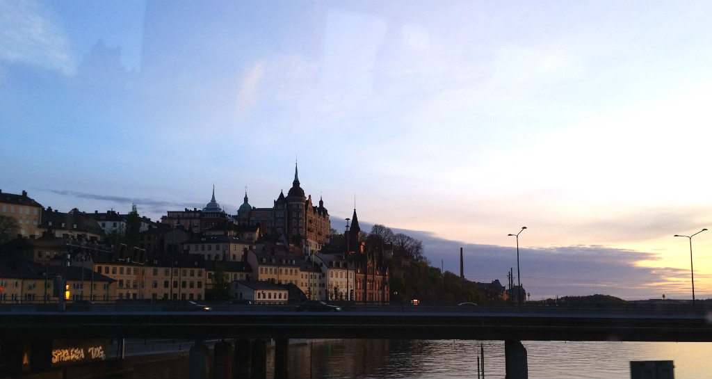 Uteserveringar-i-Stockholm-TravelGrip-1