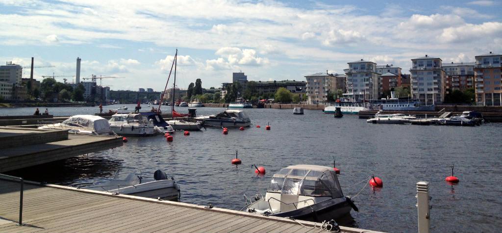 Uteserveringar-i-Stockholm-TravelGrip