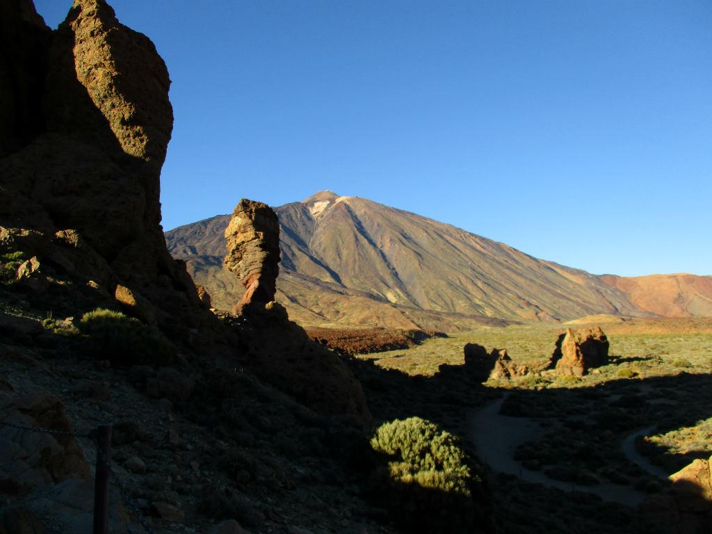 Vulkanen-Teide-på-Teneriffa-TravelGrip