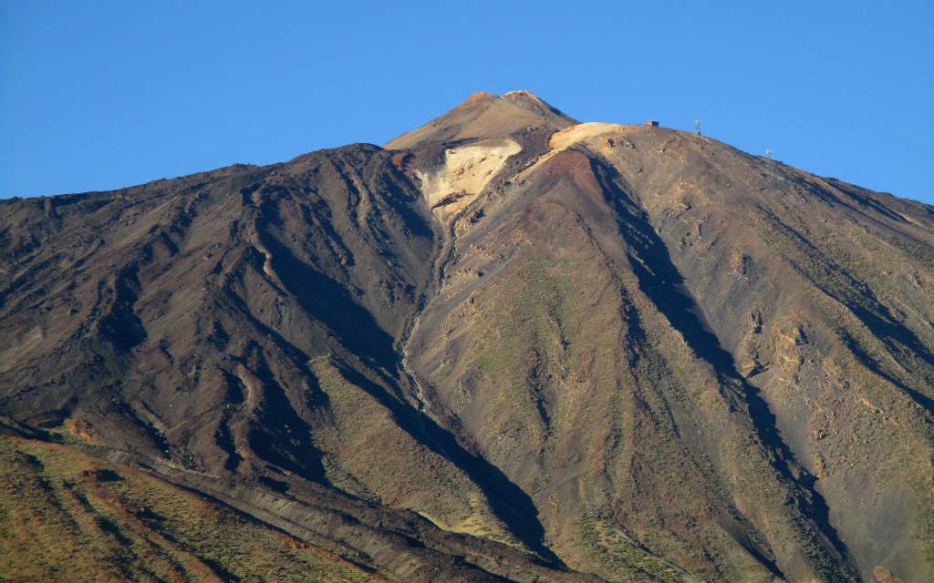 Vulkanen-Teides-topp-TravelGrip
