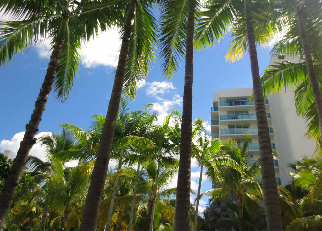 Crowne-Plaza-Hollywood-rekreation-Fort-Lauderdale-FLorida-TravelGrip