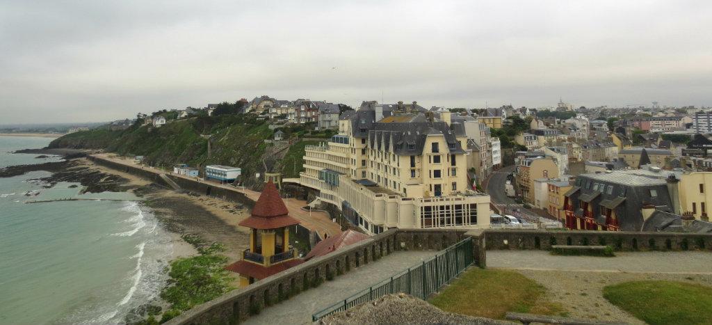 Granville-Normandie-Frankrike-TravelGrip- (22)