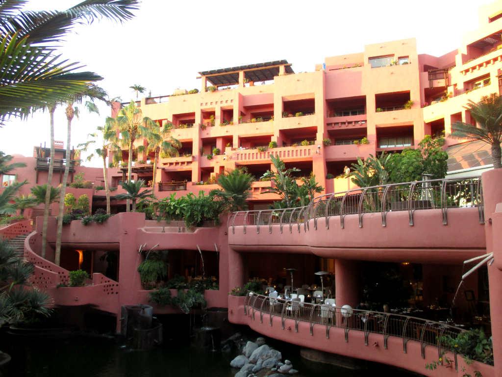 Ritz-Carlton-Abama-Teneriffa-TravelGrip