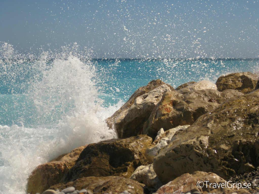 Nice-Medelhavet-Frankrike-TravelGrip