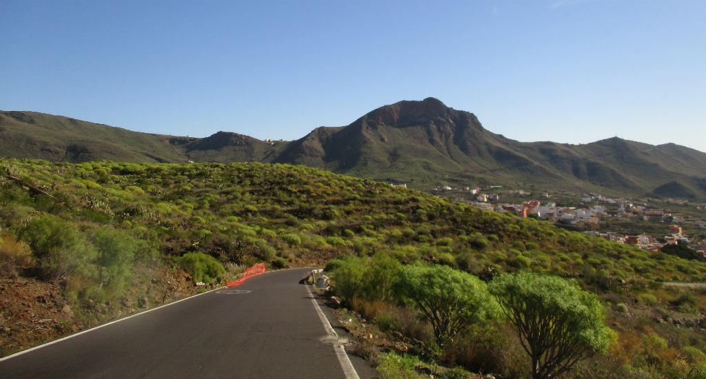 Roadtrip-pa-Teneriffas-vagar-TravelGrip- (10)